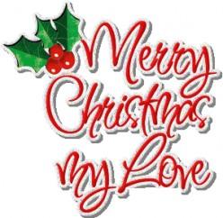 Chritmas Song for HIM - Romantic Christmas Songs