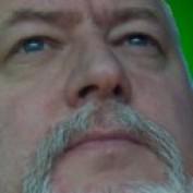 LoneWolfMuskoka profile image
