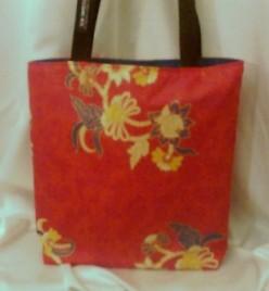 Tips for Starting Your Handmade Handbag Business
