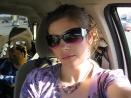 My favorite shades