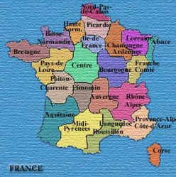French Cuisine: Regional Foods and Cooking Specialties (with Videos)
