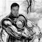 dlarson profile image
