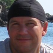 BudJillett profile image