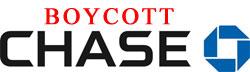 Boycott Chase