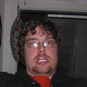 misternatcarter profile image