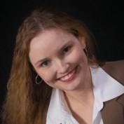 Laura Schneider profile image