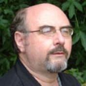 rmorf profile image