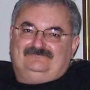 A.J. Frank profile image