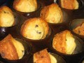 History of Baking Muffins
