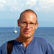Captain Crawford profile image