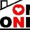 dallasinhomecare profile image