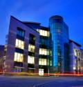 Guernsey Offshore Banking Legislation