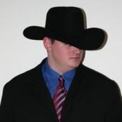 dave272727 profile image