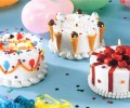 Best Cake Decorating Tools for Beginners