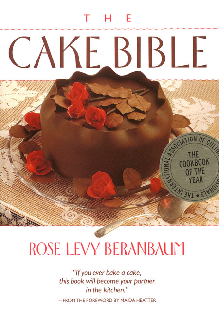 Best Cake Decorating Tools For Beginners Hubpages