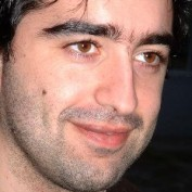 mglamorgan profile image