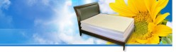 Buying Your First Memory Foam Mattress