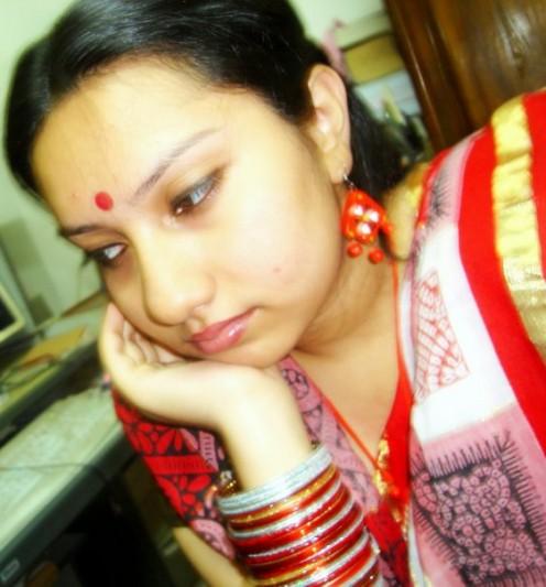 Tamil Hot Aunty Photos without saree