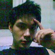 andersontan profile image