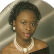 msannec profile image