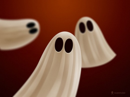 Halhttp://z.hubpages.com/u/2044043_50.jpgloween Wallpapers