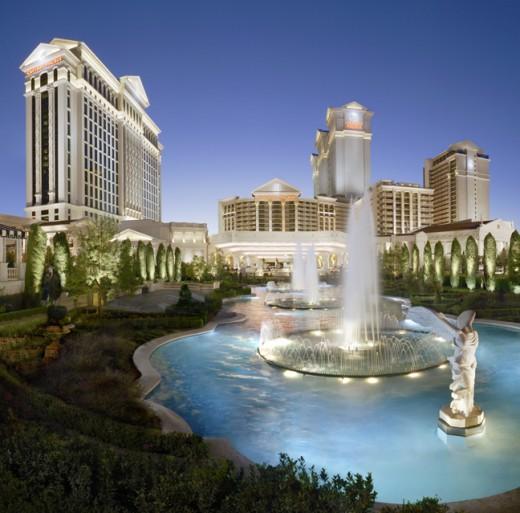 Broward County Florida Casinos Secret To Win In Casino