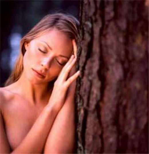 http://news.softpedia.com/news/Why-Should-Women-Sleep-Alone-44784.shtml