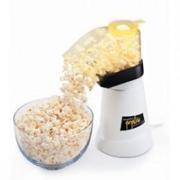 Cheap popcorn making machine