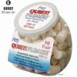 Flents ear plugs