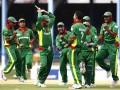 HIstory of bangladesh cricket