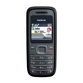Cheap prepaid cell phone