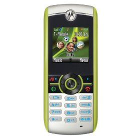 Motorola pay as you go cell phone