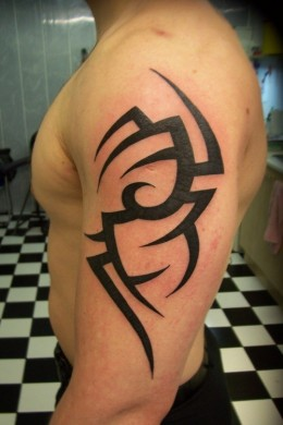 Common Tattoos and Their Meanings | HubPages