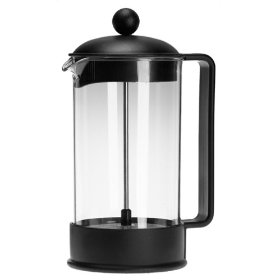 Small Cafetiere for 3 cups of coffee