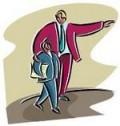 Paralegals as Mentors