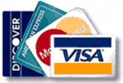 What NOT To Use a Prepaid Credit Card For