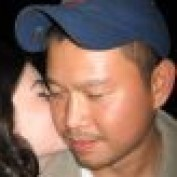 dohn121 profile image