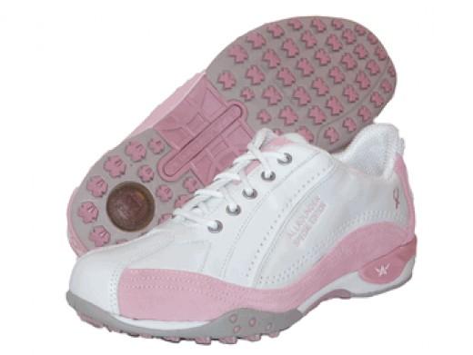 Mephisto Ladies Wish Shoe