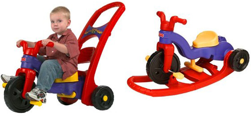 top ten toys for toddlers