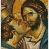 Jesus and Judas Iscariot- The Truth Uncovered- Gospel of Judas...
