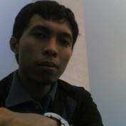 prince kobe profile image