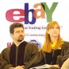What not to sell and funny things to sell at ebay