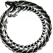 LionelBoydJohnson profile image