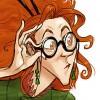 Shaddie profile image