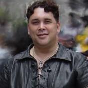 MichaelHoleman profile image