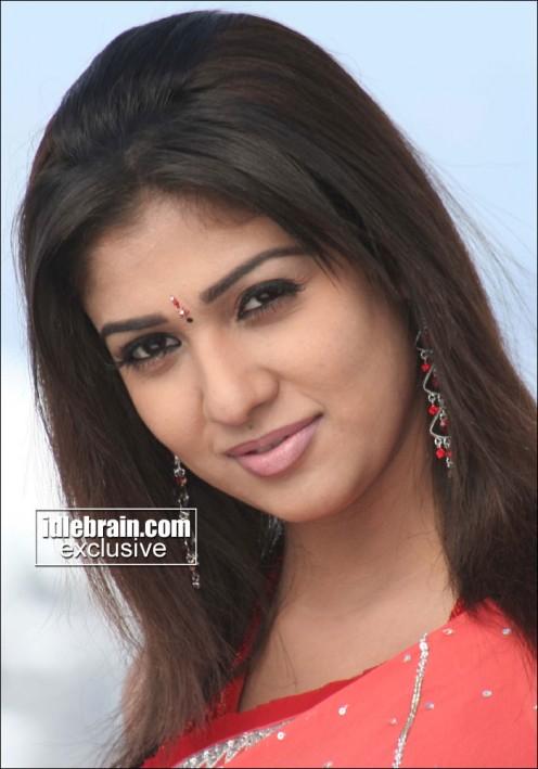Nayanthara mms big tits pics 70