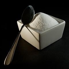 The essential Sugar.