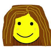 Gamer Girl profile image