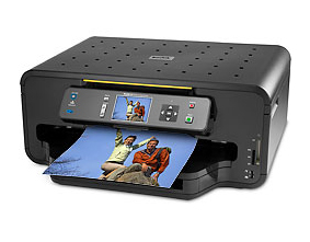 Kodak ESP 7 All in One Printer