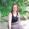 Sarah Arnette profile image